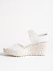 fama wedge - chalk castoro