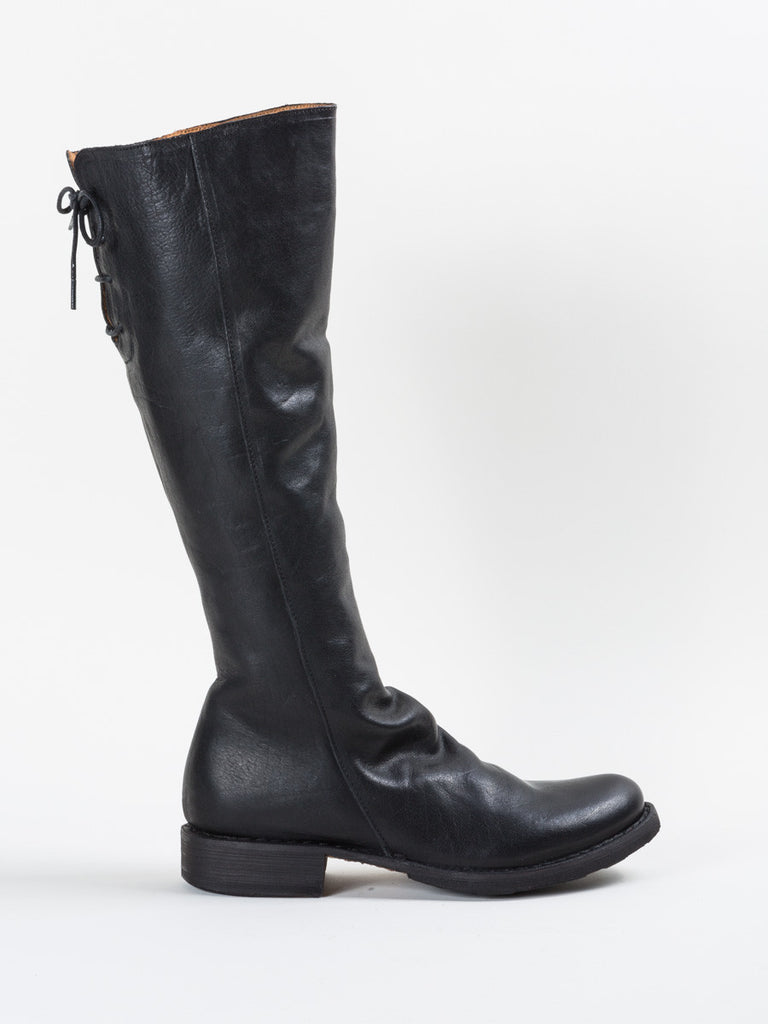 Fiorentini and Baker Emma Boot in Nero
