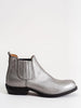 carnaby caris boot