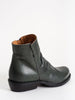 carnaby chill boot