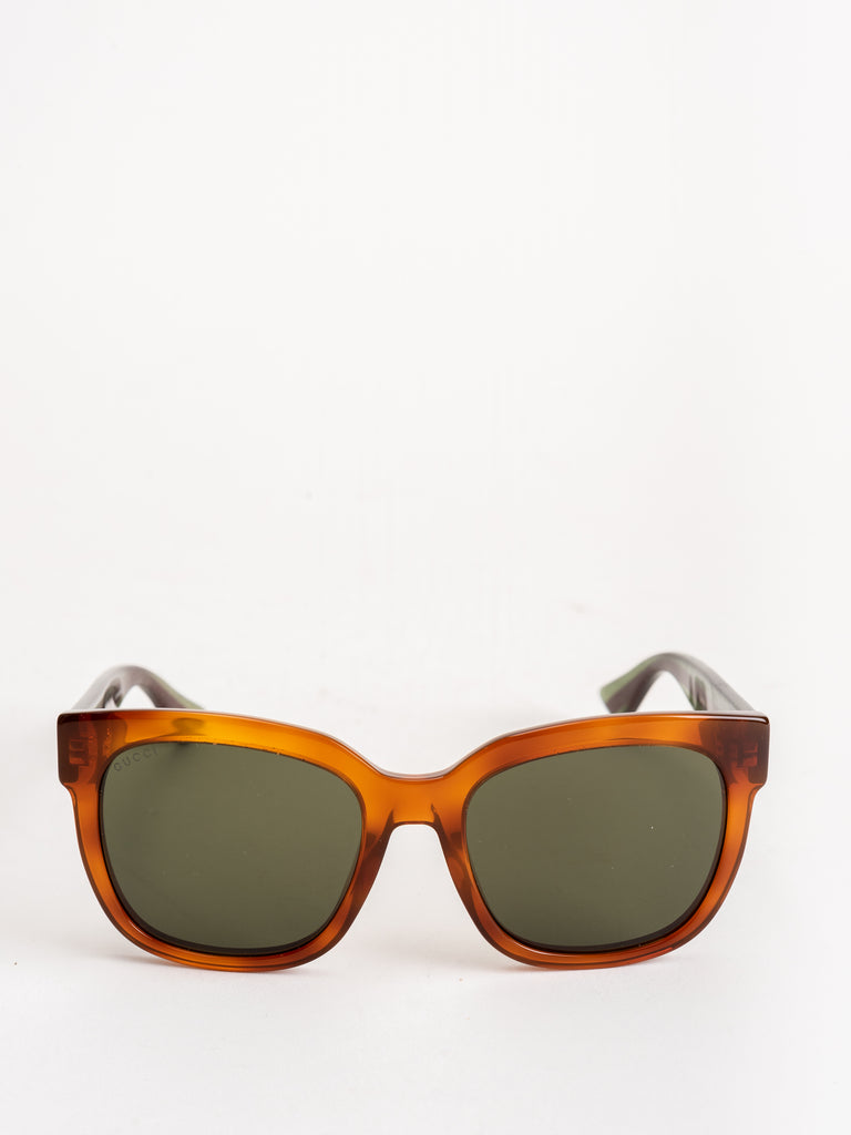 GG0034S sunglasses