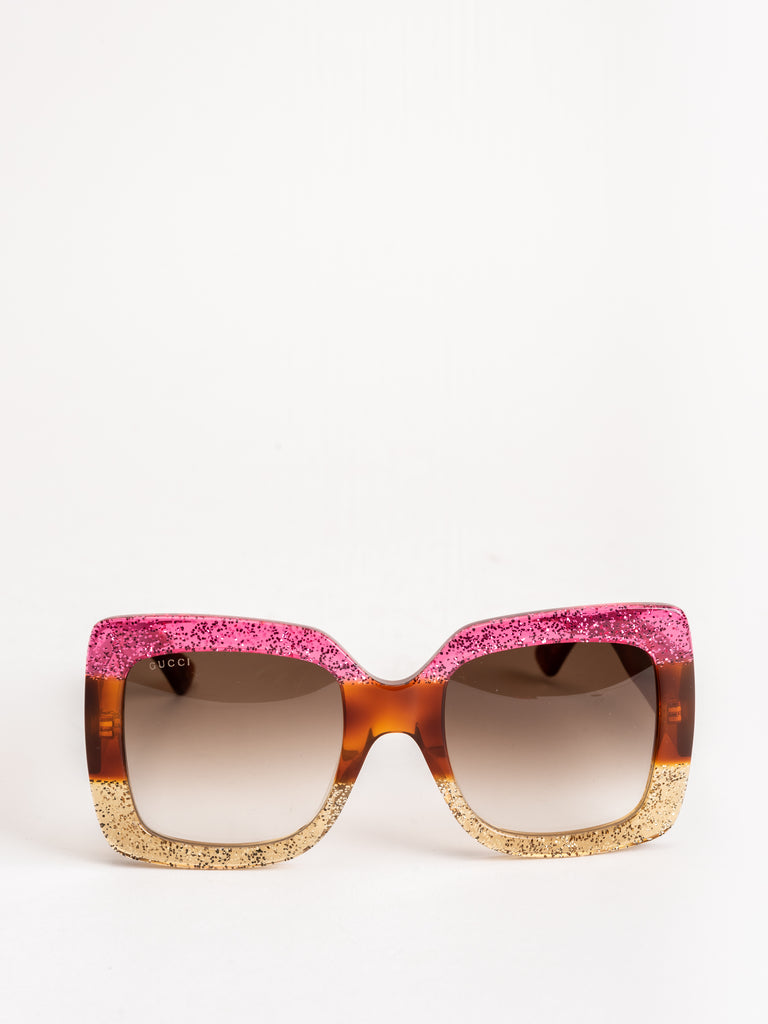 GG0083S sunglasses