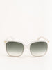 GG0022S004 sunglasses
