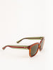 GG0034S003 sunglasses
