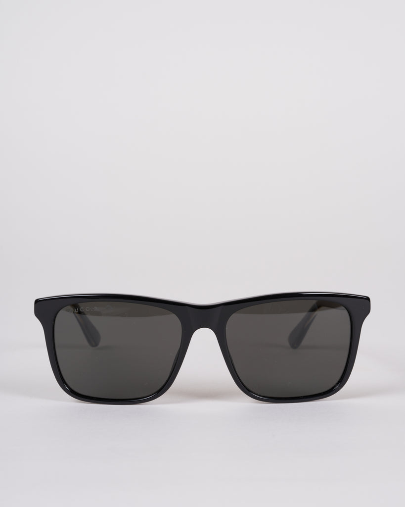 gg0381s-007 polarized sunglasses