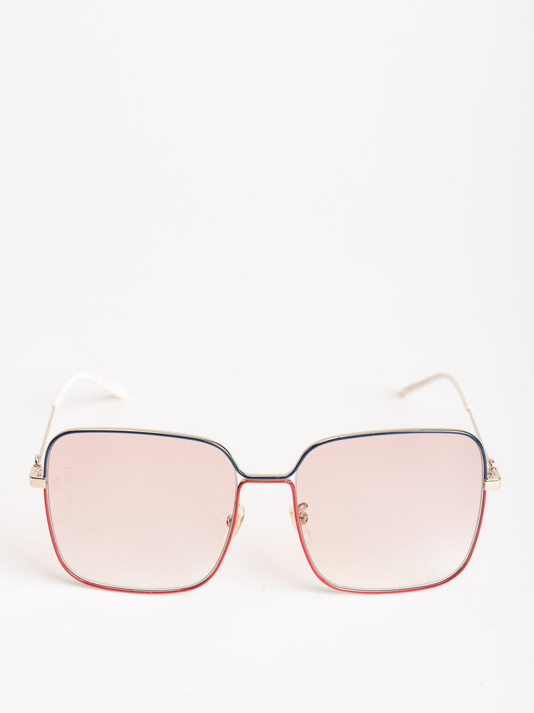 GG0443S-005 sunglasses
