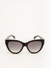 GG0460S001 sunglasses