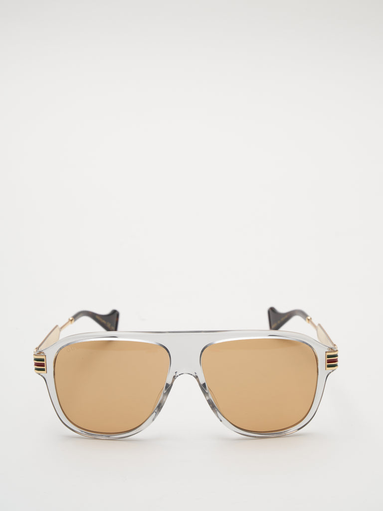 GG0587S-003 sunglasses