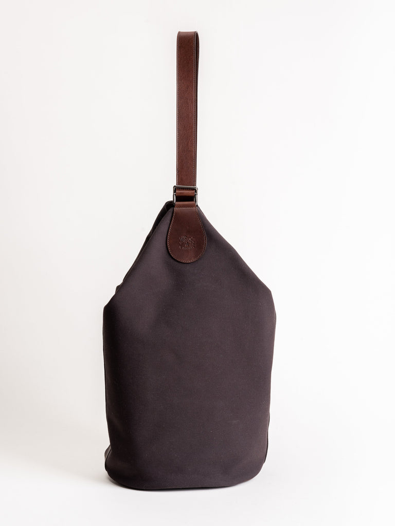drop shoulder bag - t.moro