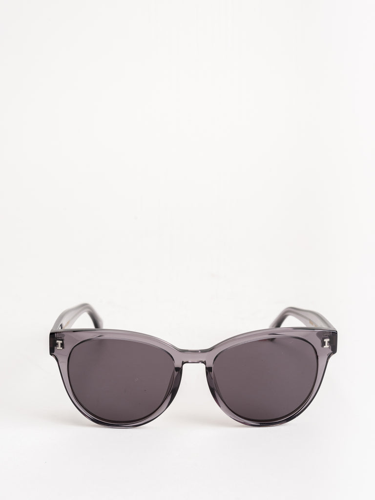 york sunglasses - mercury