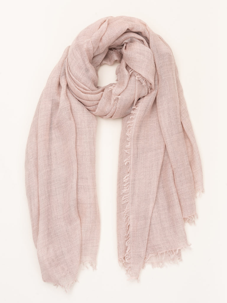 new enrica scarf