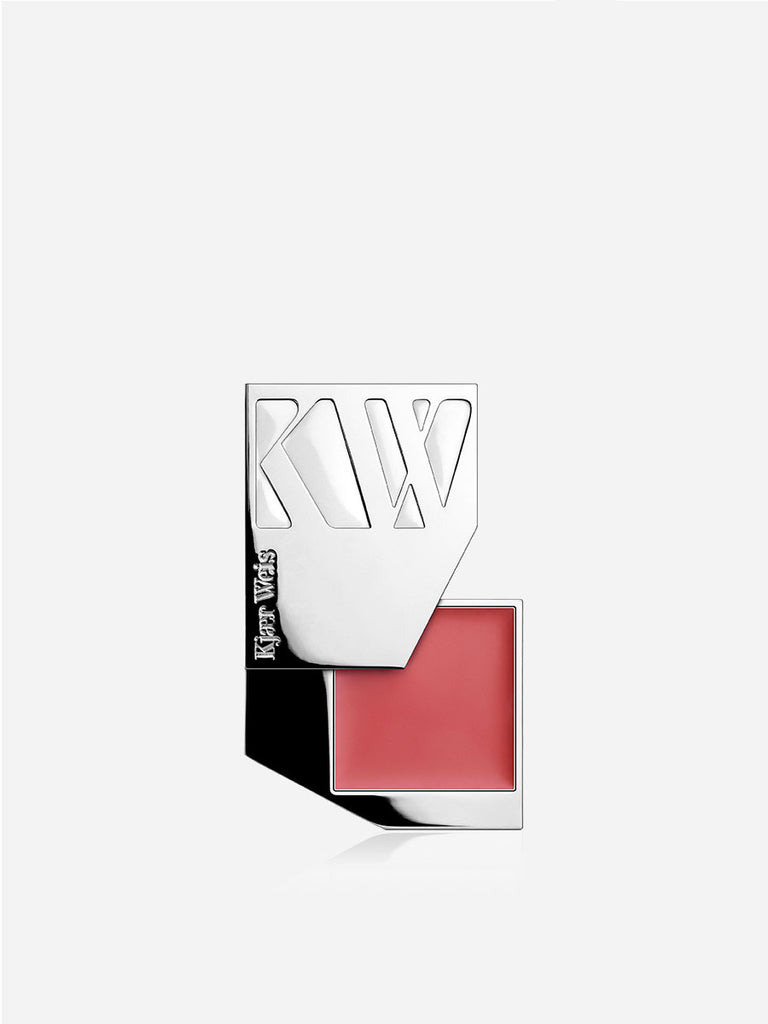 Kjaer Weis Cream Blush in Blossoming