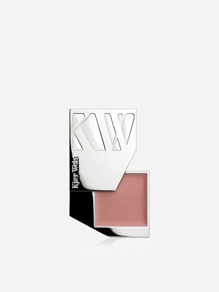 Kjaer Weis Cream Blush in Embrace