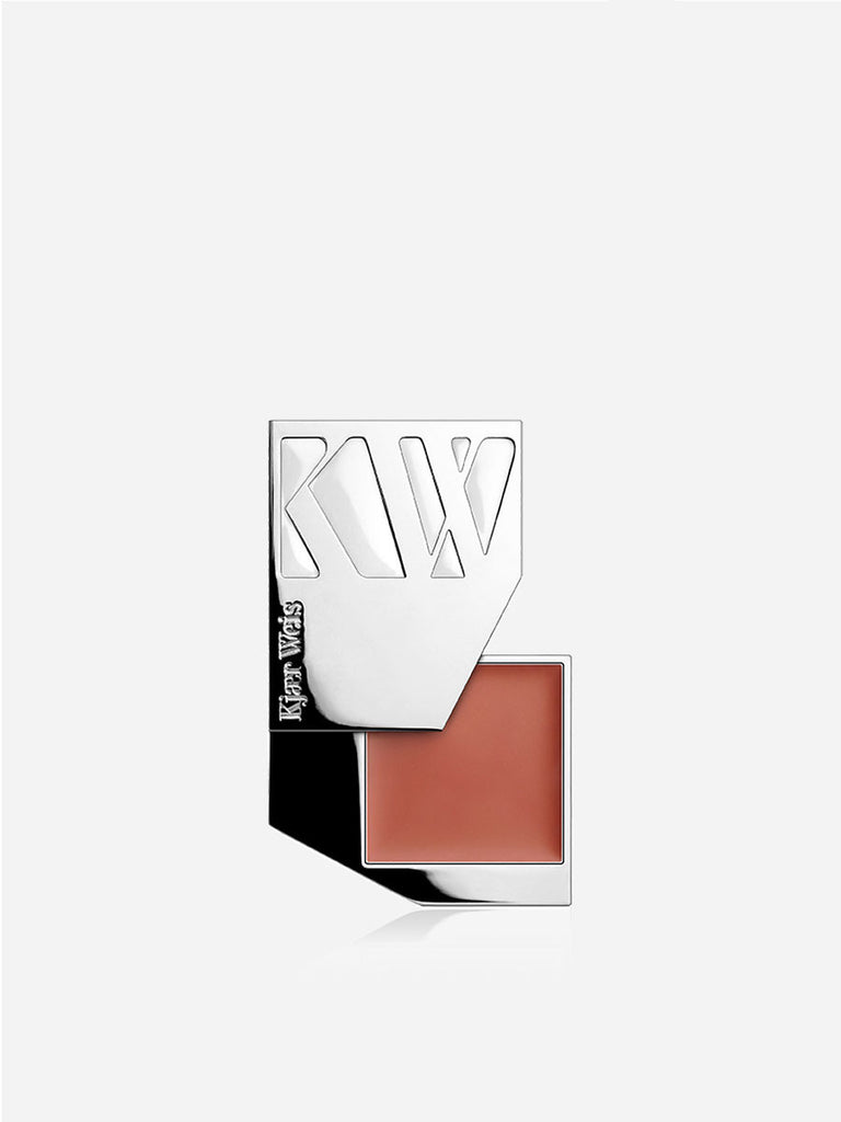 Kjaer Weis Cream Blush in Sun Touched