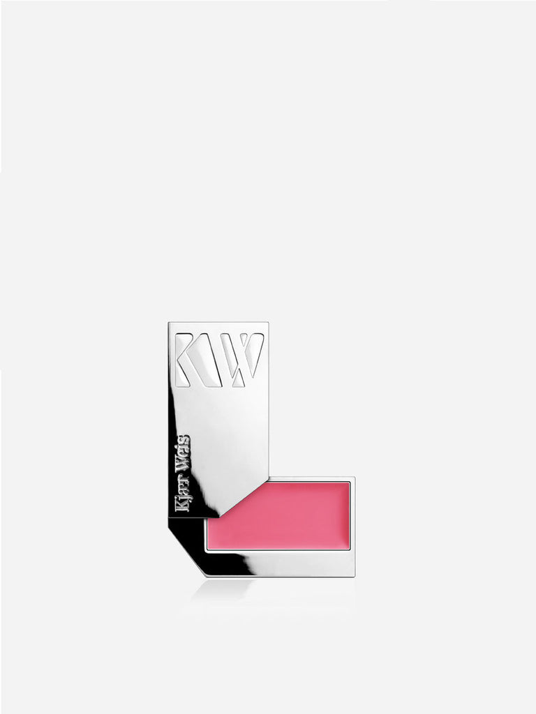 Kjaer Weis Lip Tint in Bliss Full