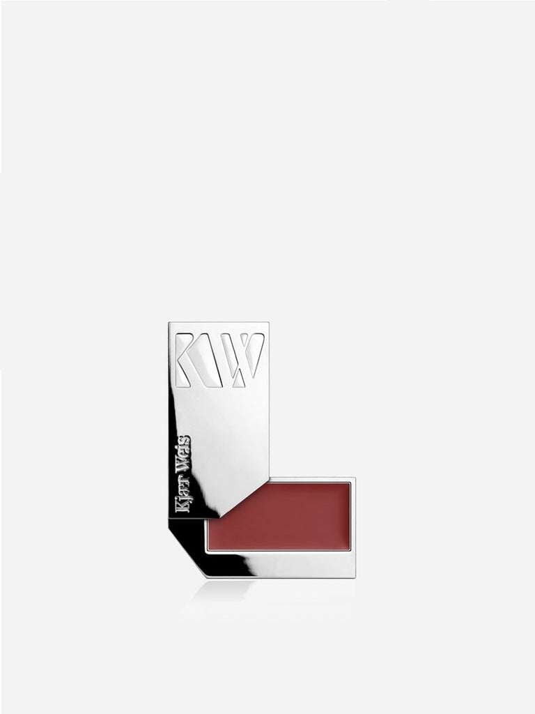 Kjaer Weis Lip Tint in Passionate