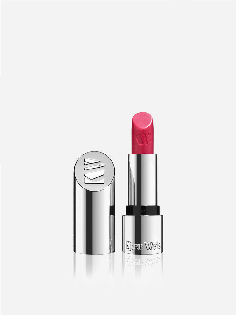 Kjaer Weis Lipstick in Empower