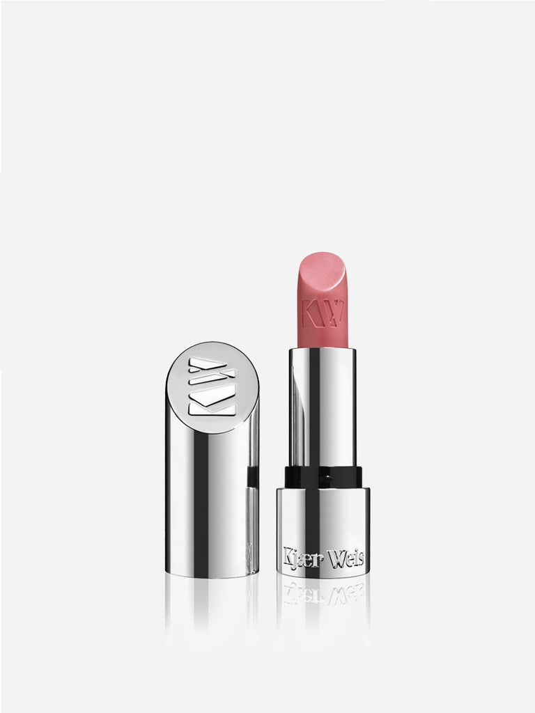 Kjaer Weis Lipstick in Honor