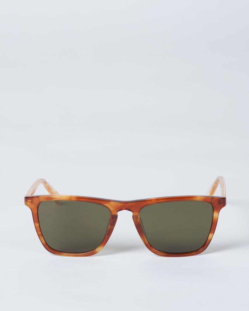 lafitte - tobacco + champagne polarized