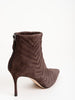 maeve suede short boot