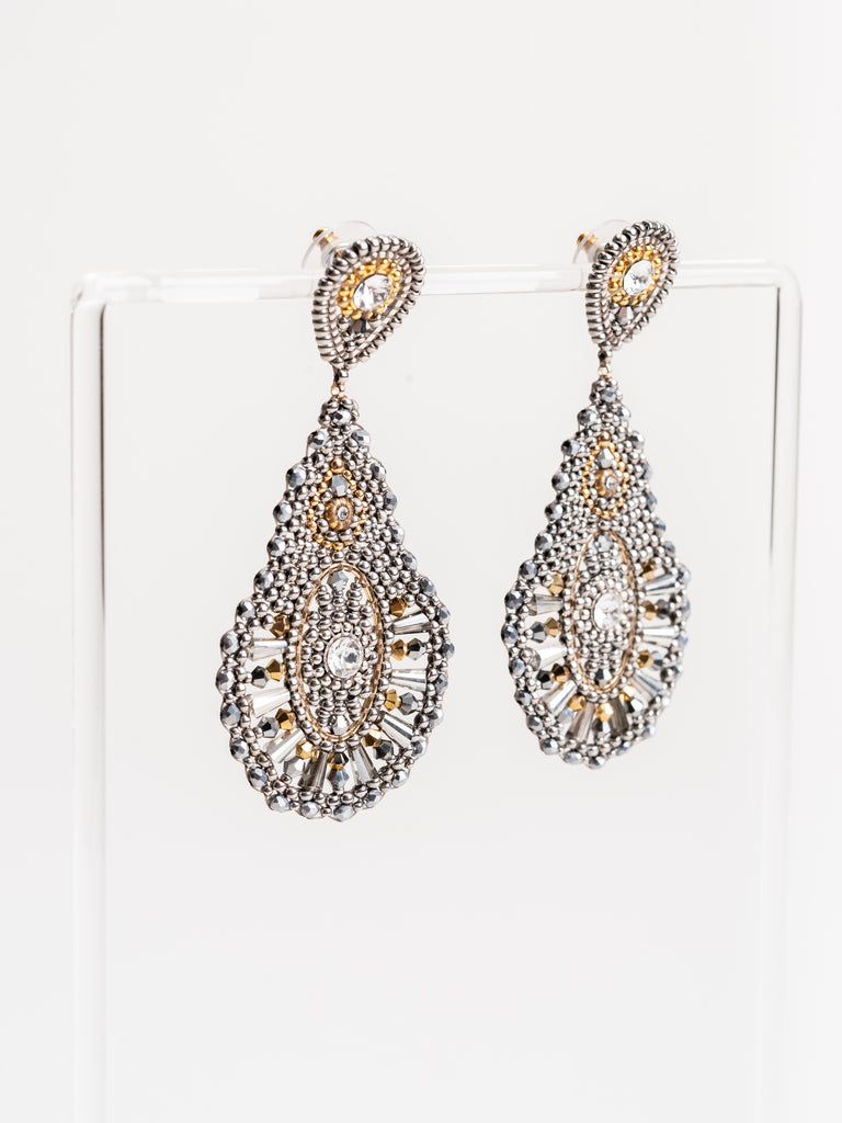 e65400 earrings