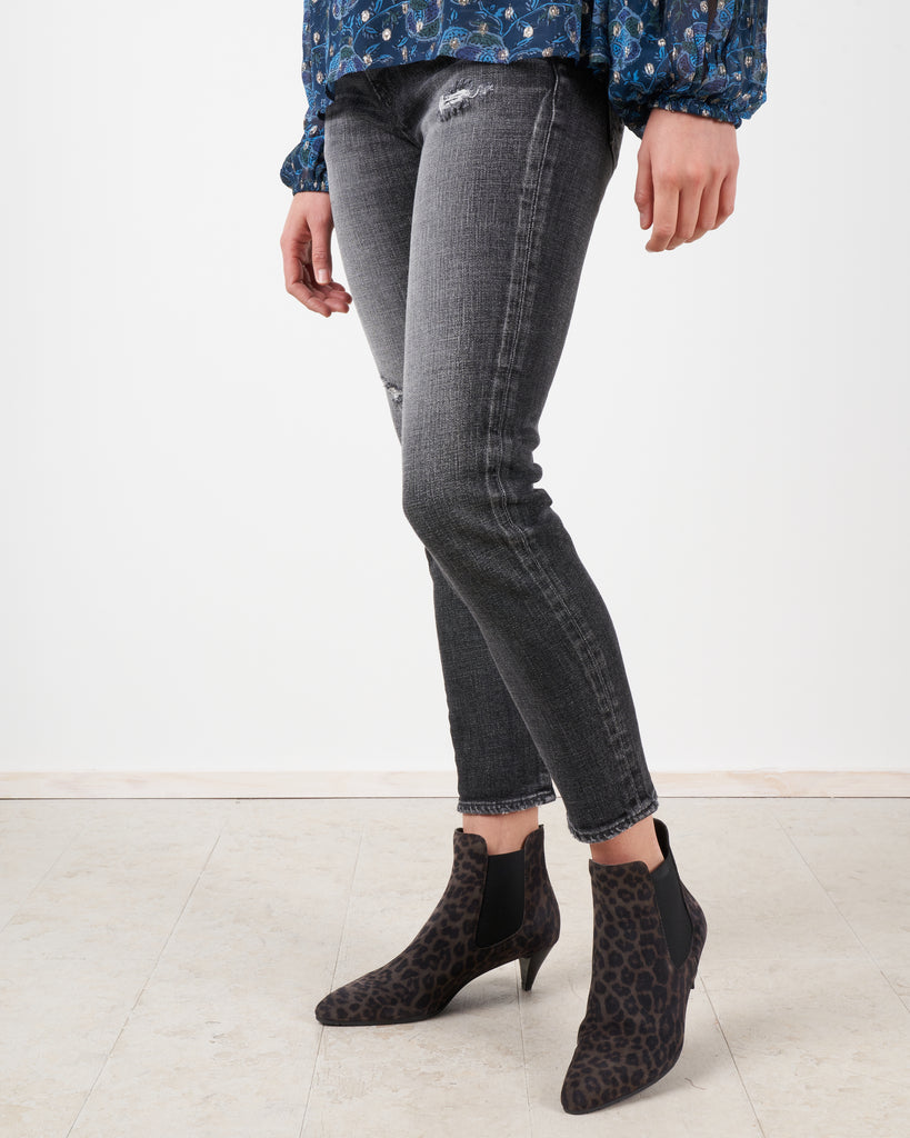 mv prichard skinny jean - black