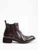 lison double gore boot - ignis urban chic