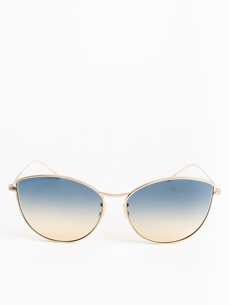 rayette sunglasses