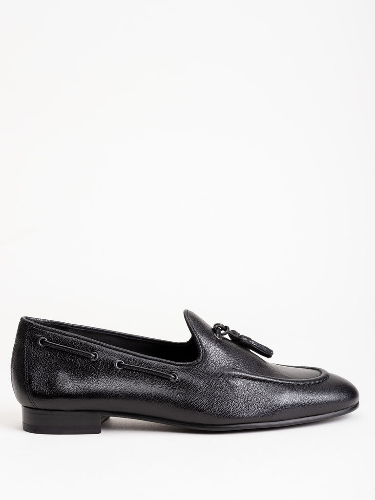 graciana loafer