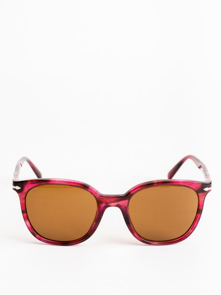 OPO3216S sunglasses