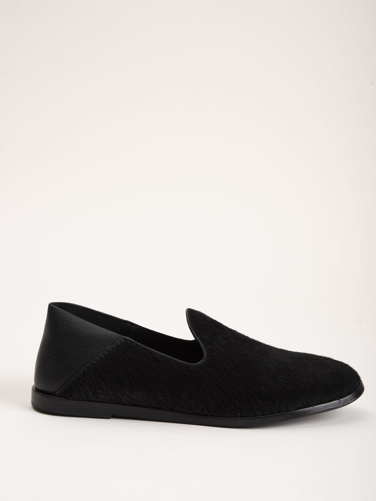 yael loafer
