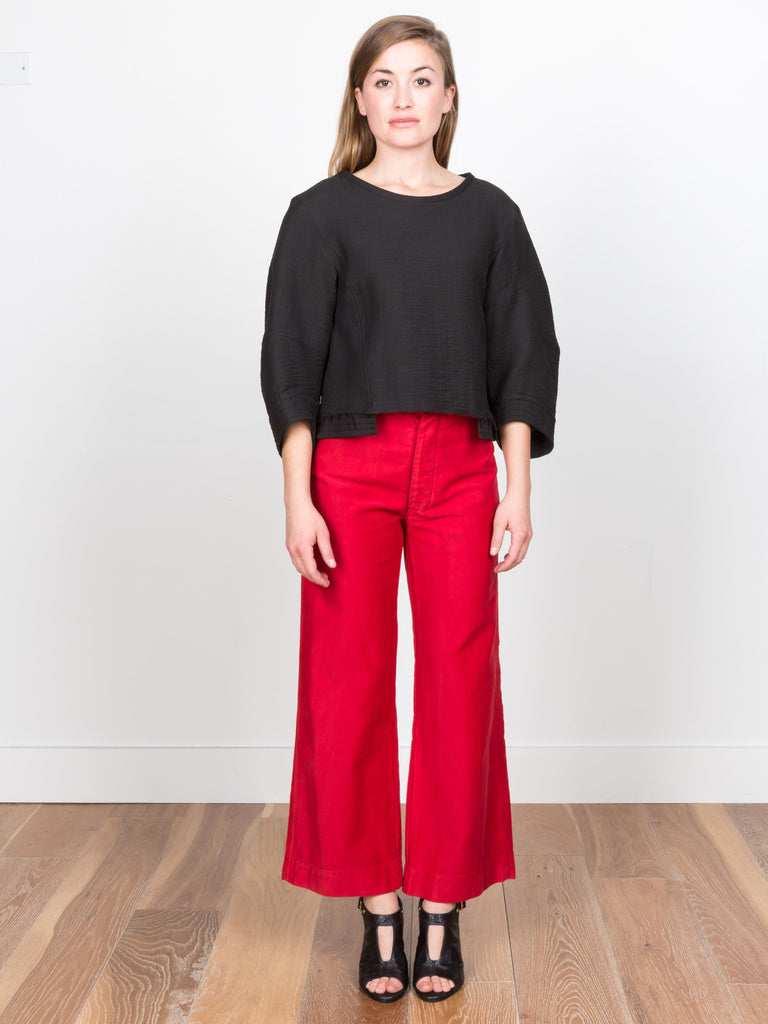 Rachel Comey Ramble Top