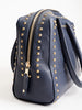 lennox bag - navy