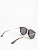 GG0320S sunglasses