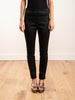 honolulu pant - black