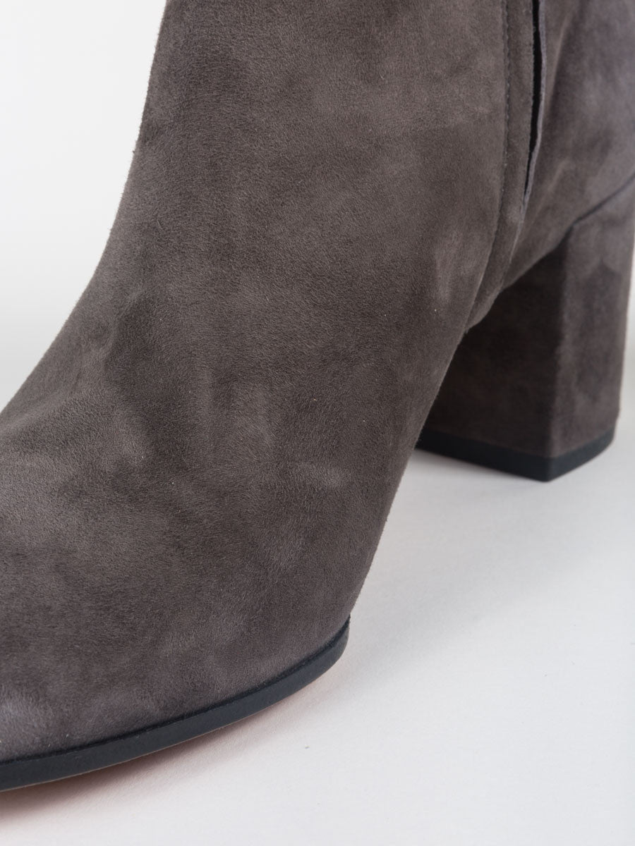 blakely bootie