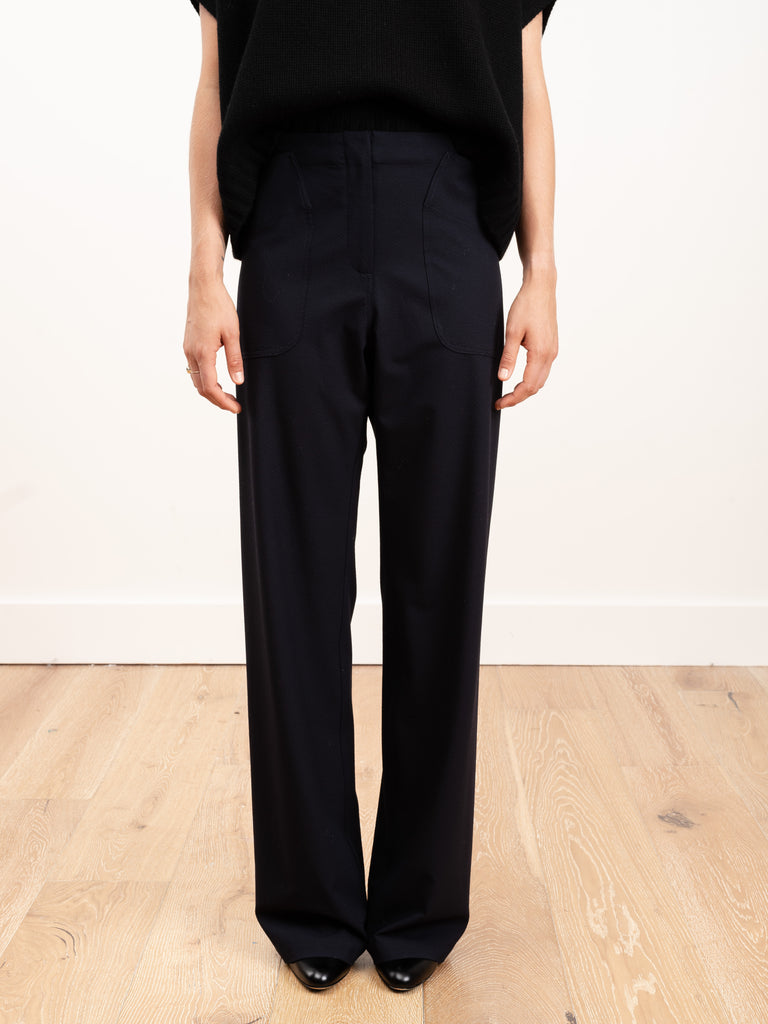 eda long pant - ink