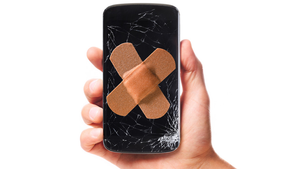 Renter's Insurance (For SIM & Phones) Against Damage or Loss