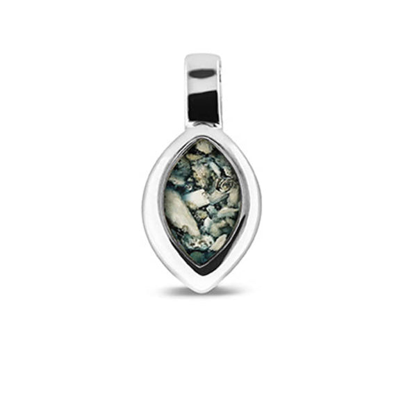 Cremation Pendants and Necklaces.