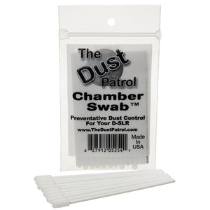 Chamber Swabs