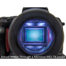 Load image into Gallery viewer, Micnova MQ-7X Sensor Inspection Loupe