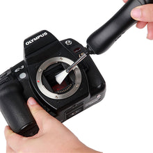 Load image into Gallery viewer, Micnova MQ-MB100 Sensor Cleaning Brush