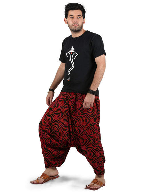 Baggy Pants Online Shopping Store in Germany