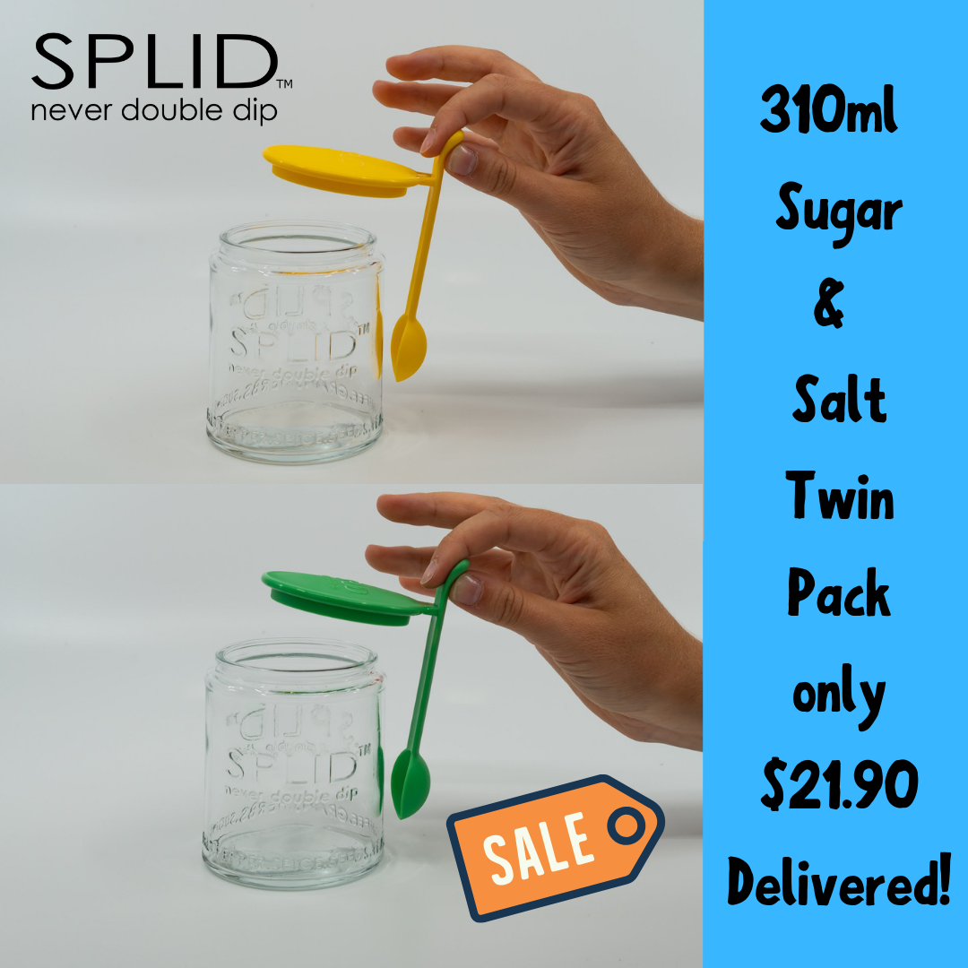 Any 2 SPLID deal Just $19.90 Free Delivery!