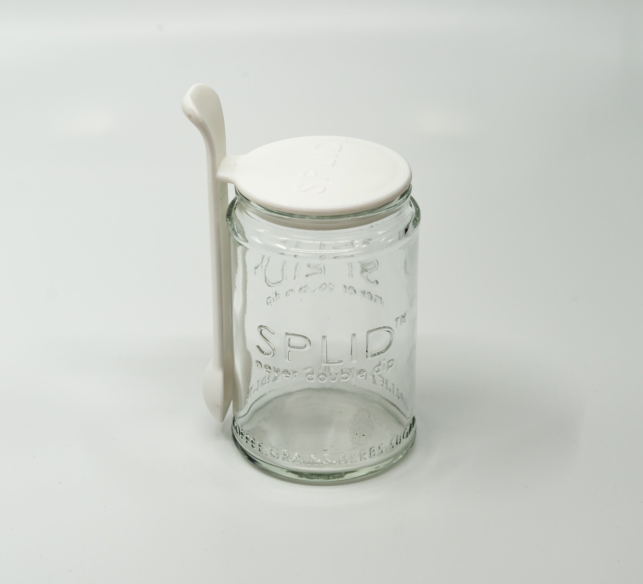SPLID Table Salt & Pepper Duo 150ml Lift-Off SALE!
