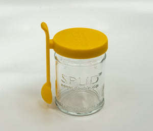 SPLID 150ml Twist-Off