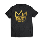 BORN ROYALTY COLLECTION- ROYALTY