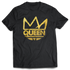 BORN ROYALTY COLLECTION- QUEEN