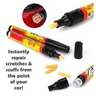 Car Scratch Repair Pen - ValasMall