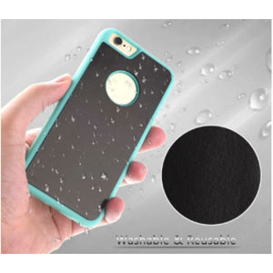 ANTI GRAVITY IPHONE CASE - ValasMall